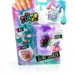 Slime Shaker